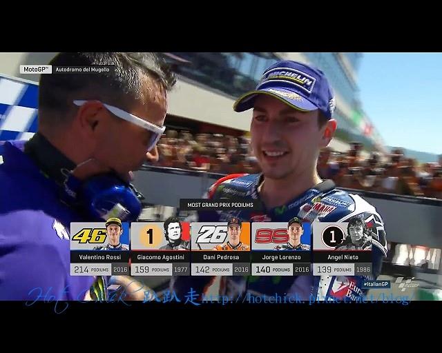 RACE-2016052257.jpg