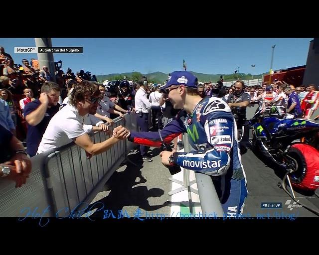 RACE-2016052263.jpg