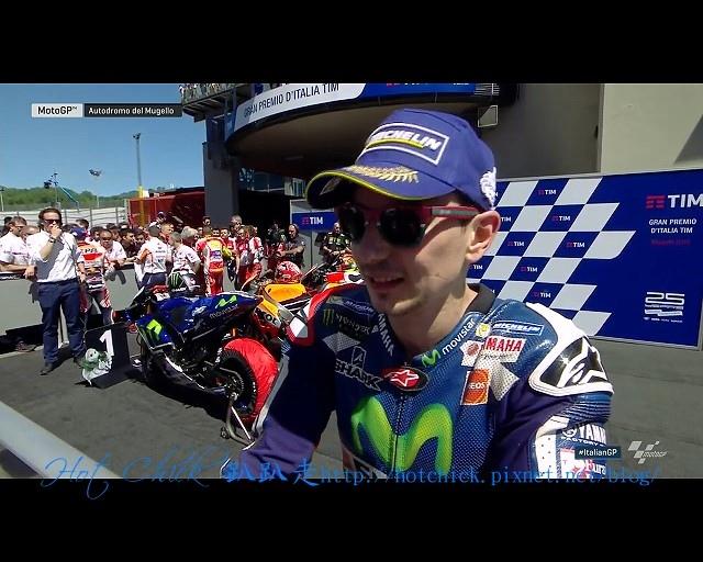 RACE-2016052262.jpg