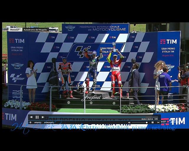 RACE-2016052264.jpg