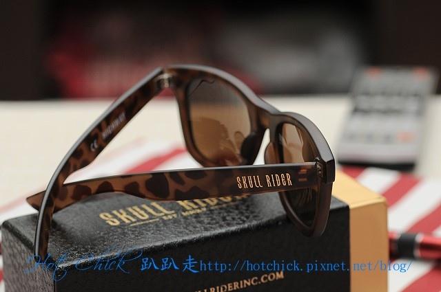 glasses06.jpg