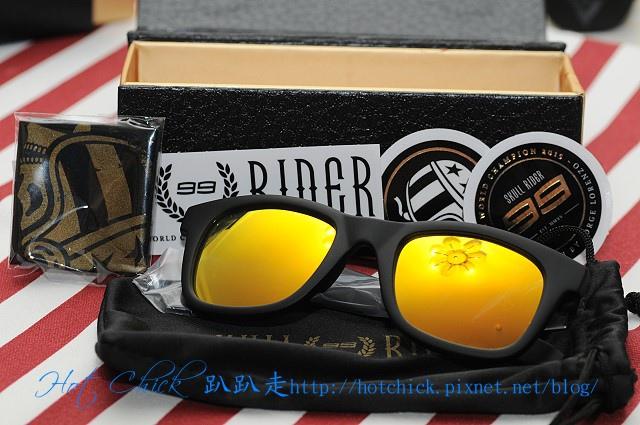 glasses07.jpg