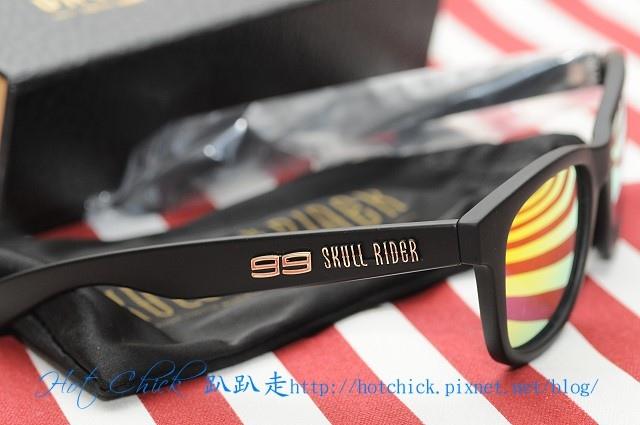 glasses09.jpg
