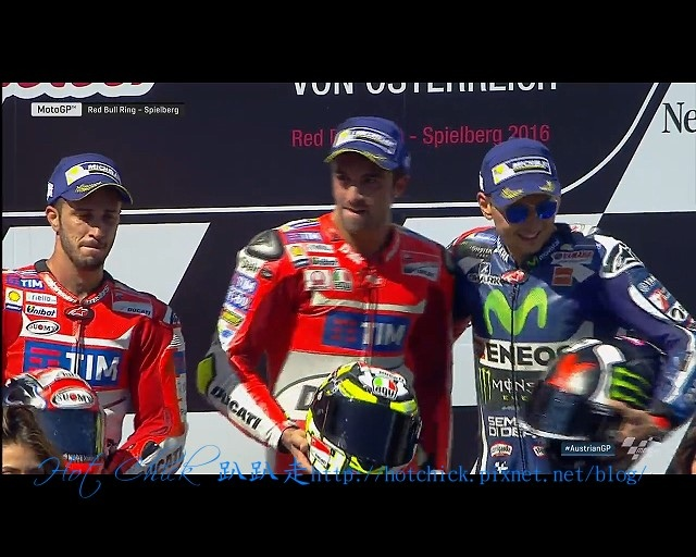 RACE-2016081401.jpg