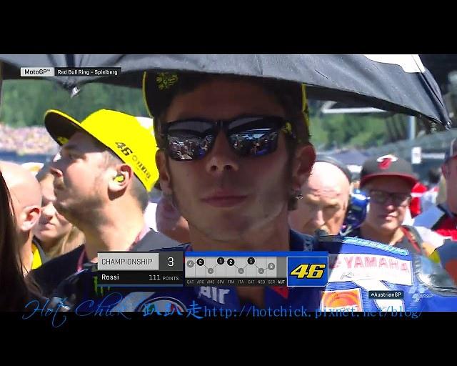 RACE-2016081402.jpg