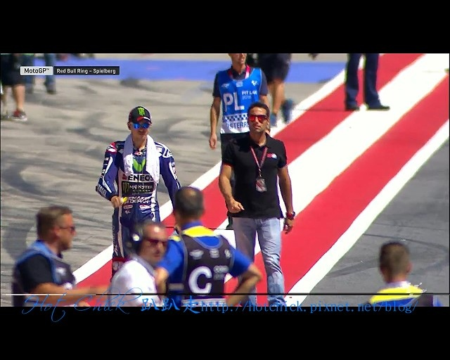 RACE-2016081404.jpg