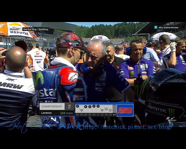 RACE-2016081406.jpg