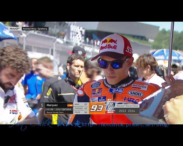 RACE-2016081405.jpg