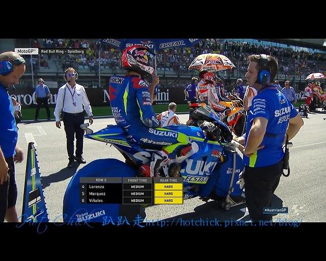 RACE-2016081408.jpg