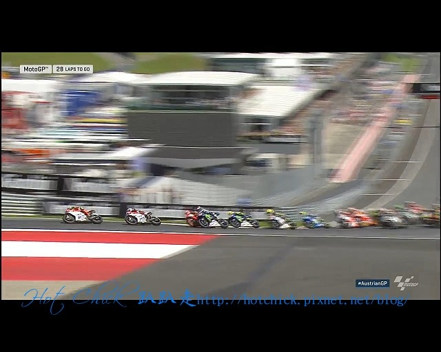 RACE-2016081410.jpg