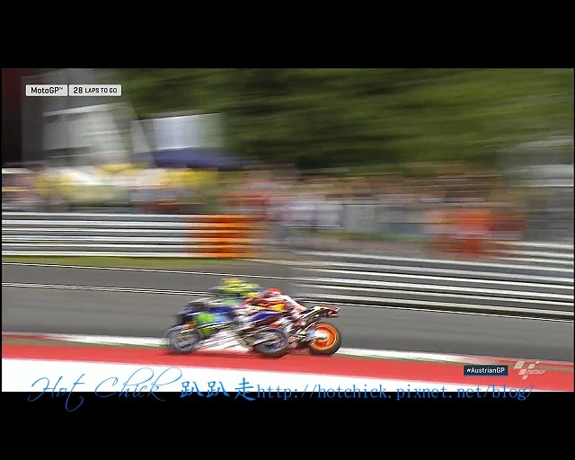 RACE-2016081411.jpg