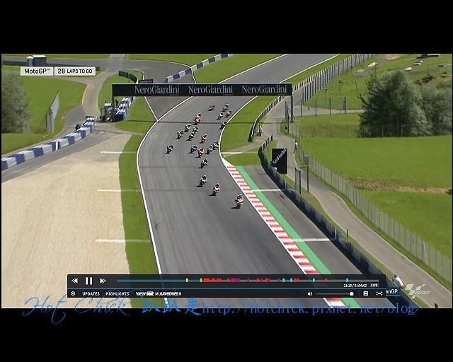 RACE-2016081412.jpg