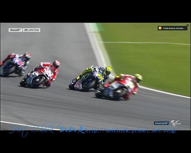 RACE-2016081413.jpg