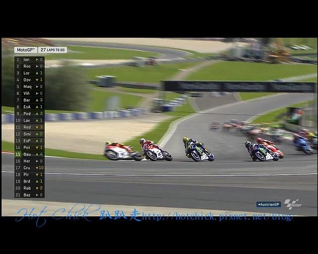 RACE-2016081416.jpg