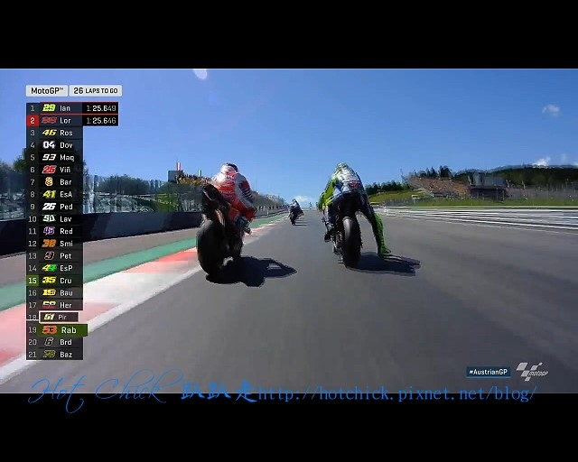RACE-2016081419.jpg