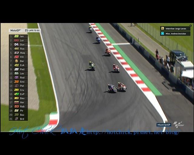 RACE-2016081421.jpg