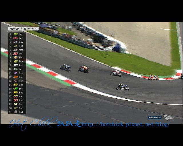RACE-2016081422.jpg