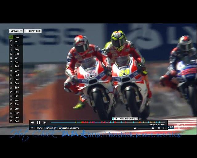 RACE-2016081428.jpg