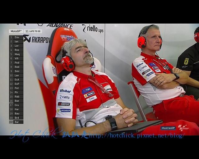 RACE-2016081431.jpg