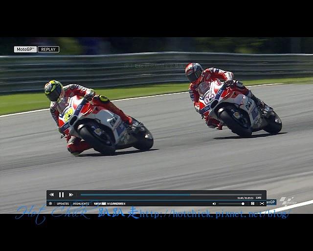 RACE-2016081434.jpg