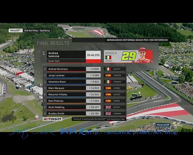 RACE-2016081440.jpg
