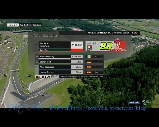 RACE-2016081442.jpg