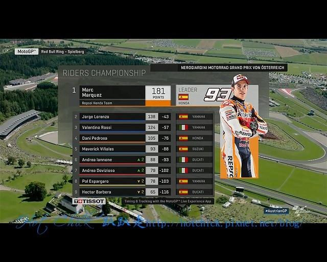 RACE-2016081443.jpg
