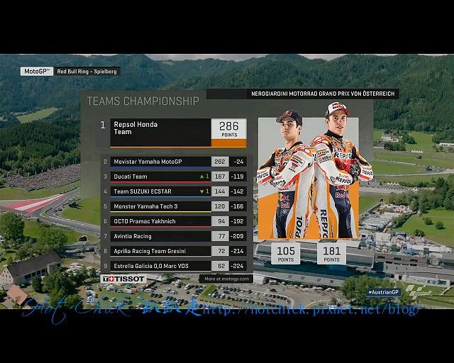 RACE-2016081447.jpg