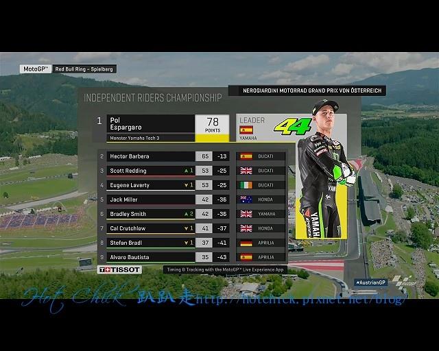RACE-2016081448.jpg