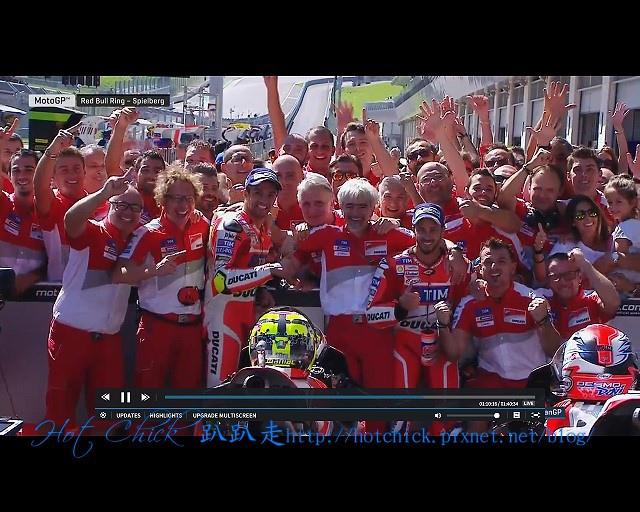 RACE-2016081449.jpg