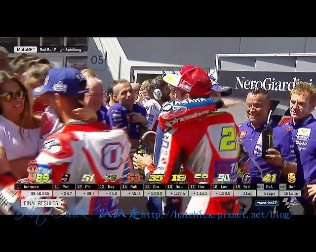 RACE-2016081450.jpg