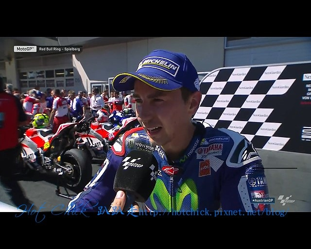 RACE-2016081451.jpg