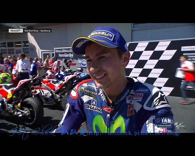 RACE-2016081452.jpg