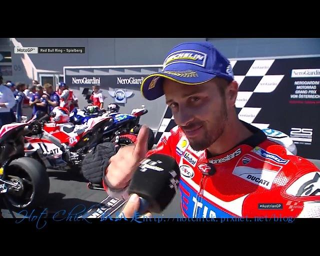RACE-2016081453.jpg