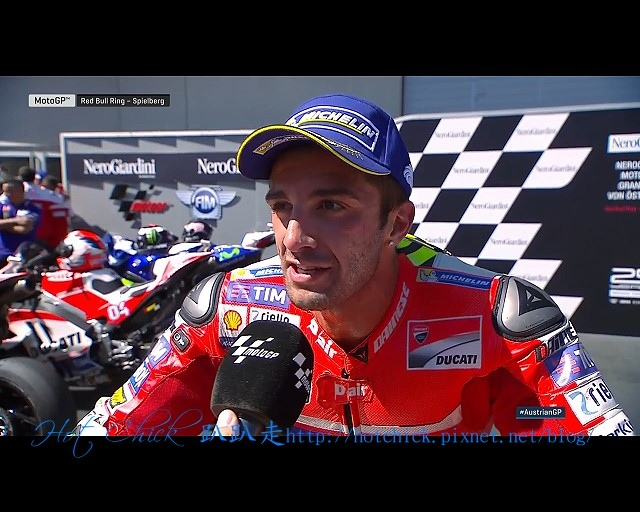 RACE-2016081454.jpg