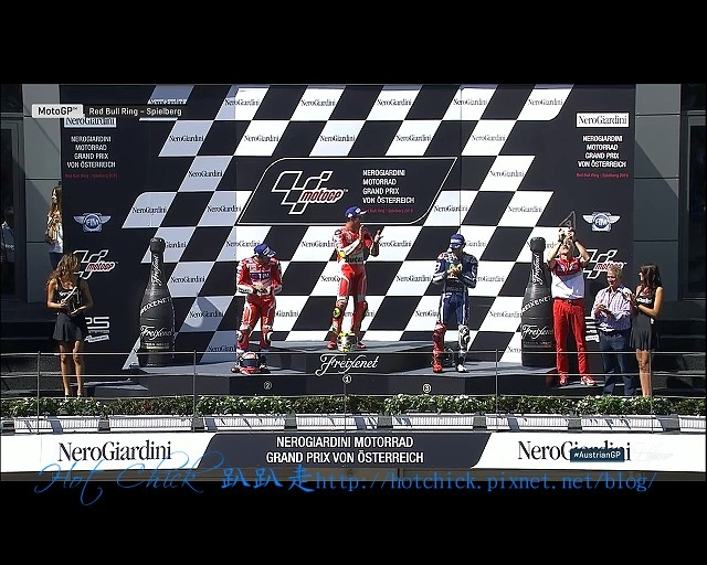 RACE-2016081455.jpg