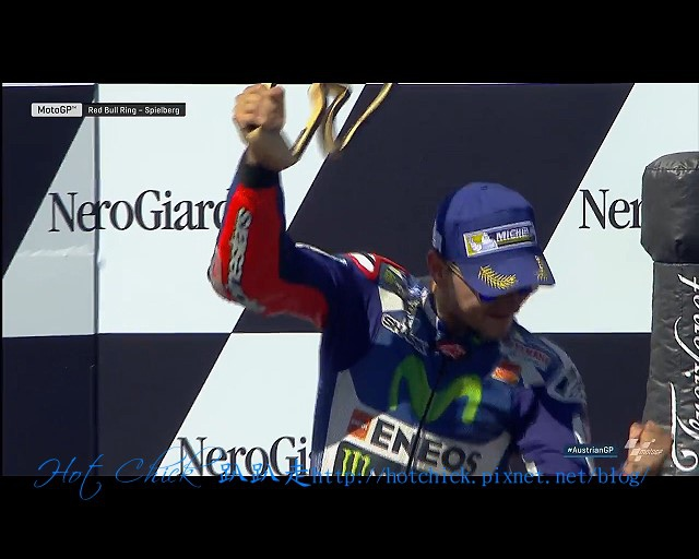 RACE-2016081456.jpg