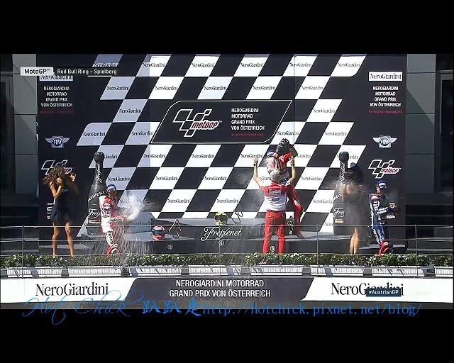 RACE-2016081458.jpg