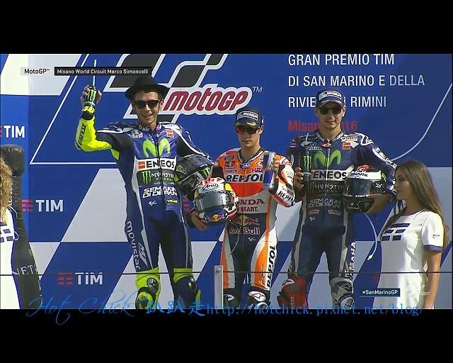 RACE-2016091101.jpg