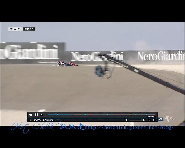 RACE-2016092502.jpg