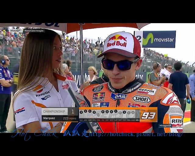 RACE-2016092503.jpg