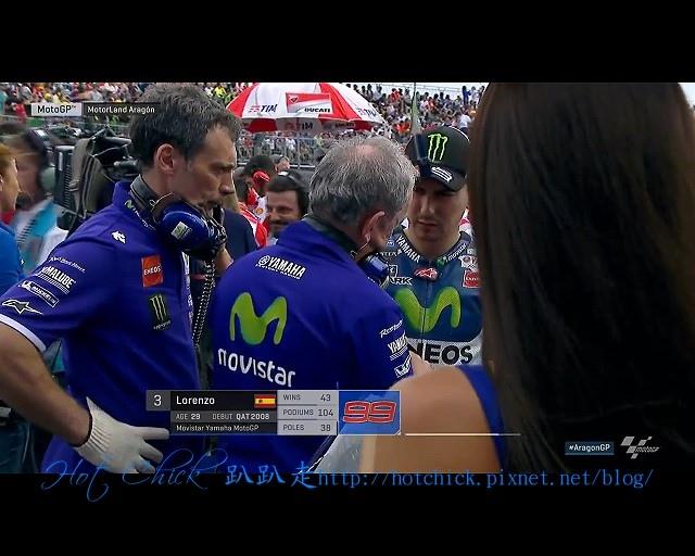 RACE-2016092504.jpg