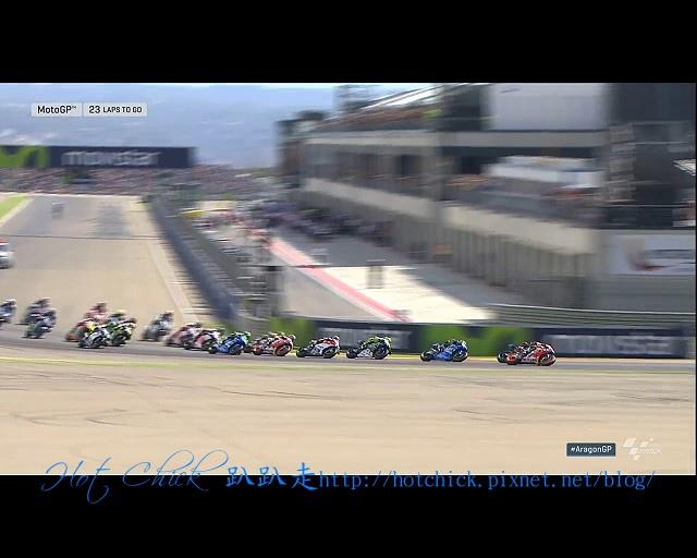 RACE-2016092507.jpg