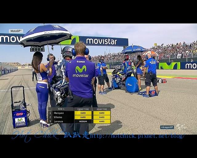 RACE-2016092506.jpg