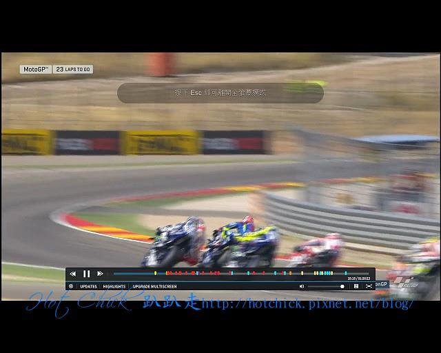 RACE-2016092508.jpg
