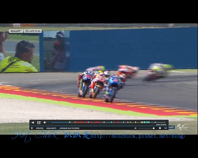 RACE-2016092511.jpg