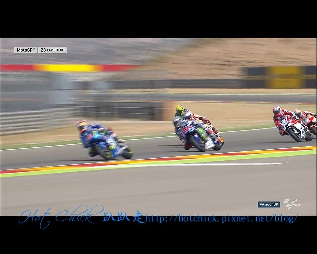 RACE-2016092510.jpg