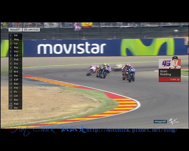 RACE-2016092512.jpg