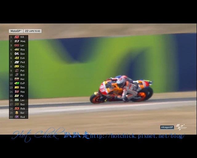RACE-2016092513.jpg