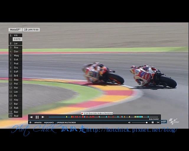 RACE-2016092517.jpg